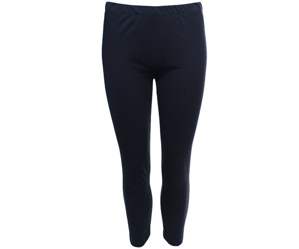 Leggings - FJELLA - night